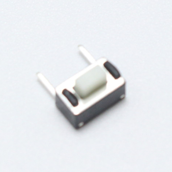 15 pcs 3*6*5mm 2pin inceliğini anahtarı 3x6x5mm 2 P yan pin mikro Push Button dokunsal switchler