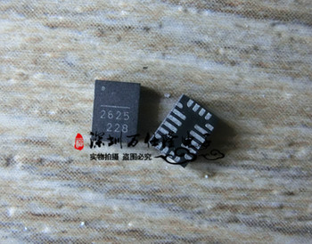 5 Pcs MP2625 MP2625GL-Z MPS