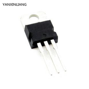 10PCS IRF9540 P-Channel Power MOSFET 23A 100V TO-220
